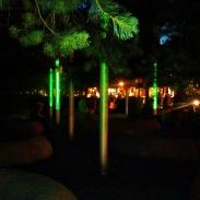 Yorkville Park