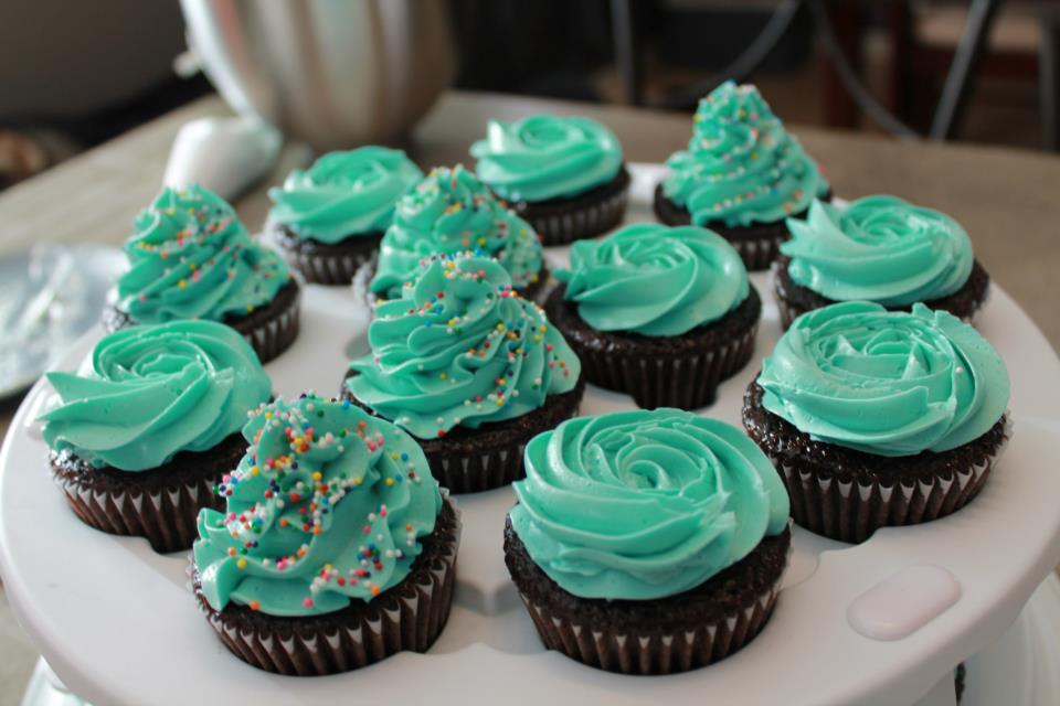 Jack Daniel Cake Photo