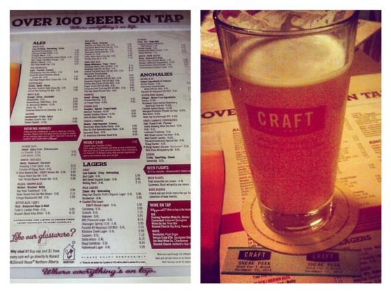 Edmonton Craft Beer Festival Discount Code