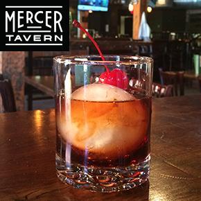 mercer-cocktail2