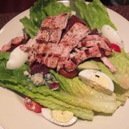 'Country Club' Cobb Salad