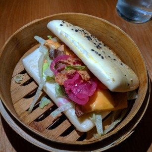 Baowich